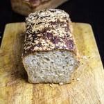 Chleb naowsiance