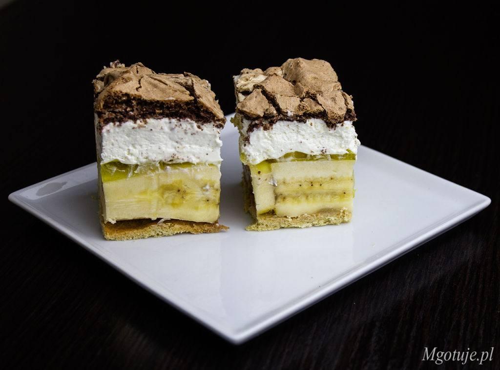 ciasto_z_bananami.