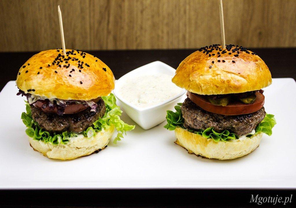 burgery_wolowe