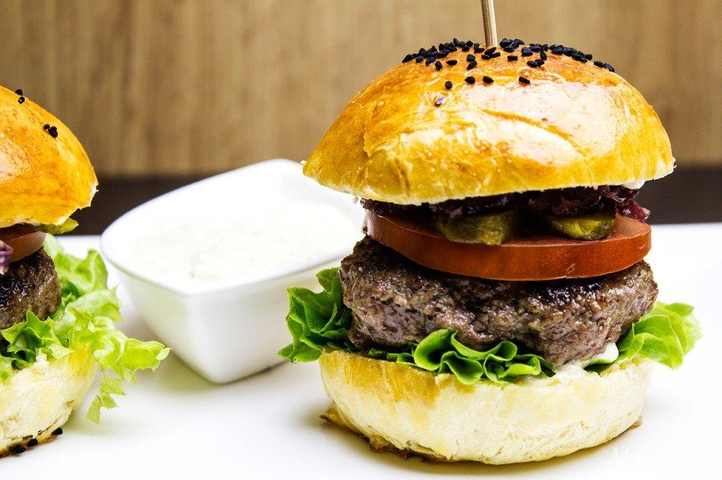 burgery_wolowe2