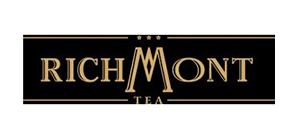 Richmont